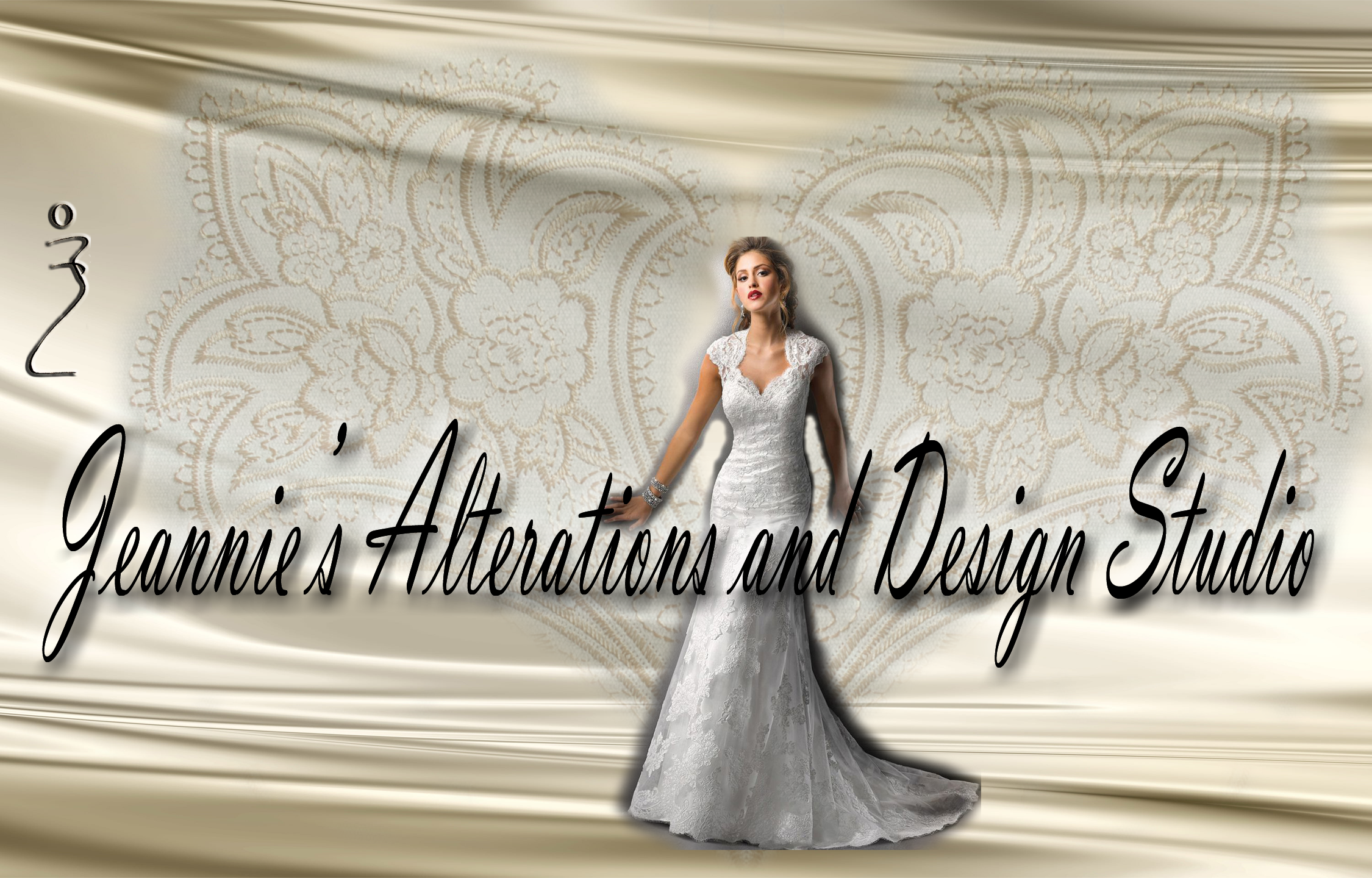 Dress Preservation - Jeannie\'s Alteration and Design Studio